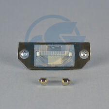 Kennzeichenleuchte Ford Focus 2 C-Max Kennzeichenbeleuchtung links oder rechts