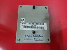 Keysight/Agilent/HP N2865A USB host module for 3000 Series oscilloscopes