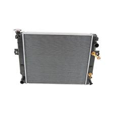 Radiator for KOMATSU Forklift FG15-18T -20 FG20-25T -16 K21/25 3EA-04-51110