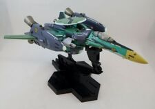 Bandai Japan GE-45 Macross Frontier DX RVF-25 Luca Super Messiah USE Robotech