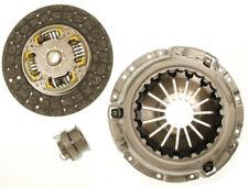 Clutch Kit-Premium Rhinopac 16-078 fits 05-14 Toyota Tacoma 4.0L-V6