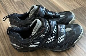 Specialized Bike / Cycling Shoes ~ Size 7.5 6113-3538