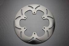 Disque frein avant classique 282mm pour Yamaha XV S DRAG STAR 125 1999-2004