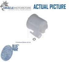 NEW BLUE PRINT IN TANK ENGINE FUEL FILTER GENUINE OE QUALITY ADT32393