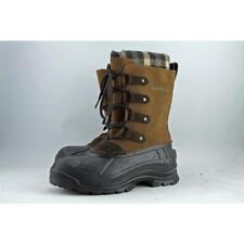 Kamik Medium Width (B, M) Snow, Winter Boots for Women