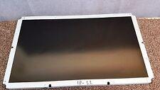 """Panel de pantalla LCD para Sony KDL-32T2800 32"""" LCD TV T315XW02 v.e"""