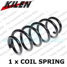 63111 Kilen REAR Suspension Coil Spring for SKODA OCTAVIA ESTATE Part No