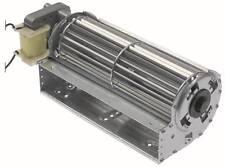 Horeca-Select Querstromlüfter YJ61-14A-HZ01 17W Walze ø 60mm