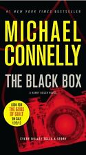 The Black Box (Harry Bosch) by Michael Connelly