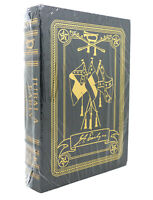 Jubal Early MEMOIRS Easton Press 1st Edition 1st Printing