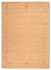 Tappeti da cameretta beigi per bambini Materiale 100 % Lana Dimensioni 170x240cm