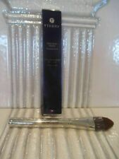 T By Terry Foundation Brush Precision 6 Nwb See Details