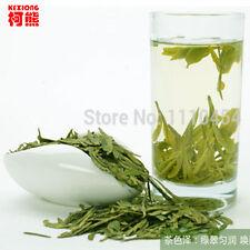 Dragon Well Green lung ching Tea Chinese Hu Longjing Tea with Reduce weight tea