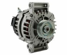 TYC 2-11265 New Alternator for Chevrolet Malibu 2.4L L4 5S 2008-2012 Models