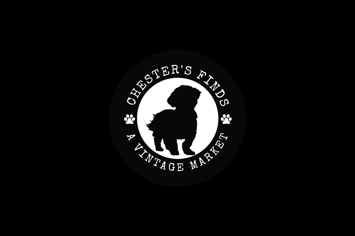 Chester's Finds - A Vintage Market