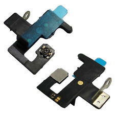New Wifi Bluetooth Signal Antenna Ribbon Flex Cable Replacement For iPhone 4S US