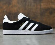 Adidas Gazelle Mens Trainers Size UK 8.5 (EUR 42 2/3) Brand New With Box