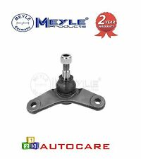 MEYLE -  MINI R50 R52 R53 ONE COOPER S FRONT INNER LOWER BALL JOINT