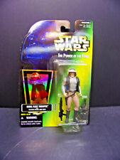 Star Wars Power of the Force Rebel Fleet Trooper Action Figure Unopened