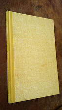 GOLD COAST AND GREEN MOUNTAIN SKETCHBOOK kevin jobson & peter newell HBDJ 1969