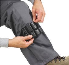 PROTECT PRO - Rodilleras de Protección