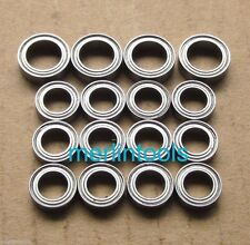 Bearing Ser For XRAY M18 PRO /M18MT /M18T /N18MT /N18T