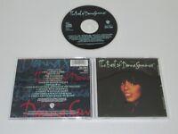 Donna Summer / the Best Of (Warner Bros.9031-72909-2 ) CD Album
