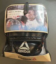 Reebok Focus Mitts For Boxing