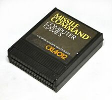 Equipo Chess para Atari 400, 800, XL y XE como Cartridge CXL 4009