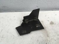 Discovery 3 4 Range Rover Sport Wiring Connector Bracket AHU780300