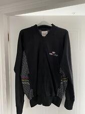 Addidas Adicolor Vintage Jacket