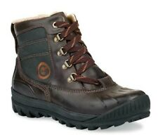 Womens Ladies Timberland Holly Waterproof Winter Warm Lined Boots Size UK 4  37