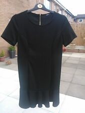 BRAND NEW LOVELY LADIES LITTLE BLACK DRESS, SIZE 12