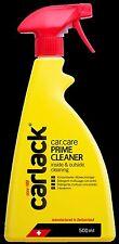 Carlack Carlack Prime Cleaner 500mL German-Designed Premium Care