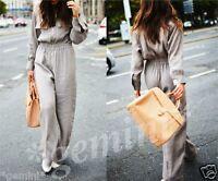 Wool Coat Royal Checked Aso Check Zara Original 54R3ALjq