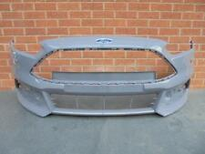 FORD FOCUS ST FACELIFT FRONT BUMPER 2015 ON- GENUINE FORD PART *O3