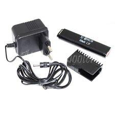 Airsoft Parts Cyma 7.2V 500mAh Ni-Mh Battery And Charger for Cyma Aep Series Aeg