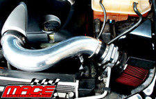 MACE PERFORMANCE COLD AIR INTAKE KIT HSV CLUBSPORT VT VX VY LS1 5.7L V8