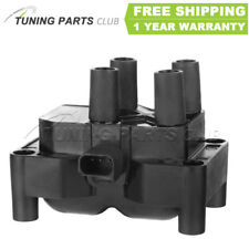 Ignition Coil Pack for FORD FOCUS MK2 1.6 04.11 0221503485 0040100387 30731419