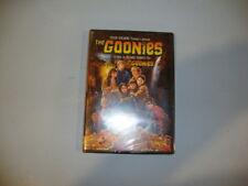The Goonies (DVD, 2009) New