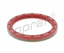 TOPRAN Shaft Seal, crankshaft 201 166