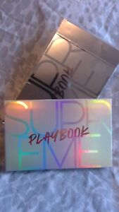 Avon Playbook Supreme