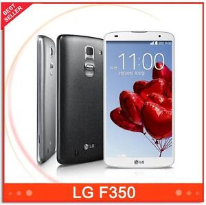 LG G Pro 2 F350 &D838 4G Wifi GPS NFC 5.9'' 13MP 16GB&32GB Original Unlocked