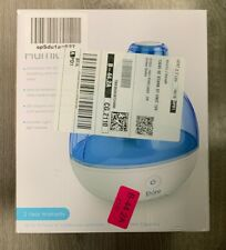 Pure Enrichment Large Ultrasonic Cool Mist Humidifier