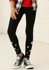 Arizona Leggings, schwarz. Gr. 164. NEU!!!