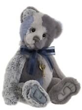 Hodgepodge  By Charlie Bears CB181871A