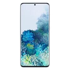 Samsung Galaxy S20+ Plus 5G 128GB (Verizon) SMG986ULBV Cloud Blue
