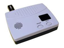 Eletech DP-702 Storecaster Automatic Message Repeater for Public Announcement