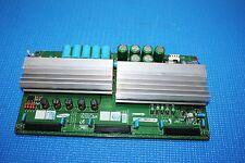 "XSUS LJ41-04216A LJ92-01398A R2.9 AA2 FOR SAMSUNG PS-50C96HD PS50Q97 50"" PLASMA"