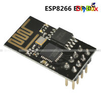 ESP8266 01 Serial WIFI Wireless Transceiver Module Send Receive LWIP AP+STA